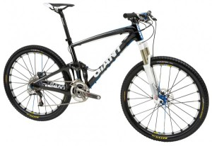 2010-giant-anthem-x-sl-mountain-bike-600x413